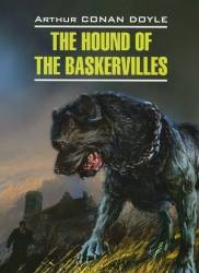 Doyle, Doyle: The hound of the Baskervilles