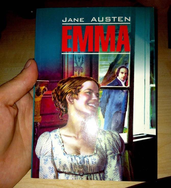 jane austens emma essay Emma jane austen buy share buy  home literature notes emma essay questions table of contents  all  style of emma study help quiz essay questions.