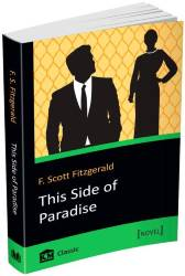 Fitzgerald Francis: This Side of Paradise
